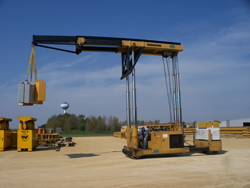 crane-rental